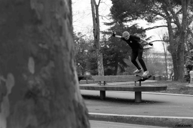 Jonny bs smith pic by Francis Beuchard